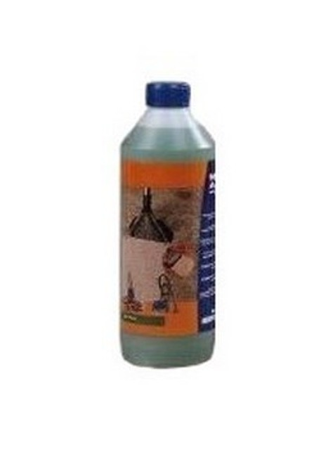Top Wash VPE 1x1l