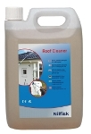 ROOF CLEANER DETERGENT 5 l
